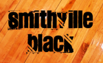 smithville on wood2